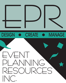 EVENT PLANNING RESOURCES, INC. | Wedding, Bar Mitzvahs, Corporate, Event Planning in Howard County, MD