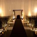 Krafchin Wedding