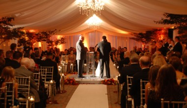 Beltville, MD Wedding